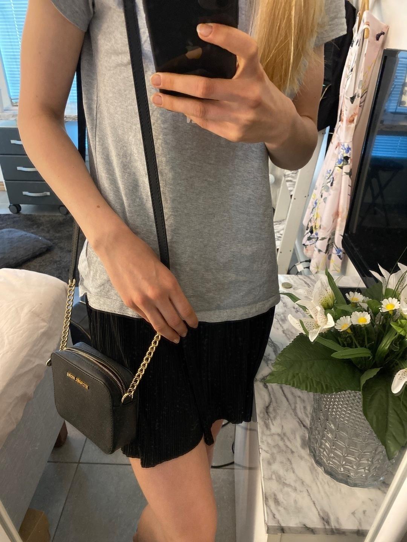 Damen taschen & geldbörsen - MICHAEL KORS photo 2