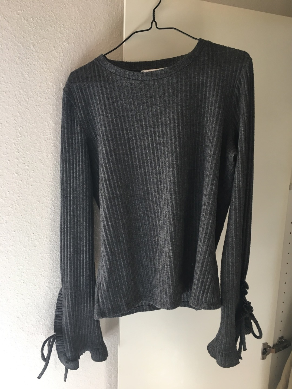 Women's blouses & shirts - MANGO photo 1