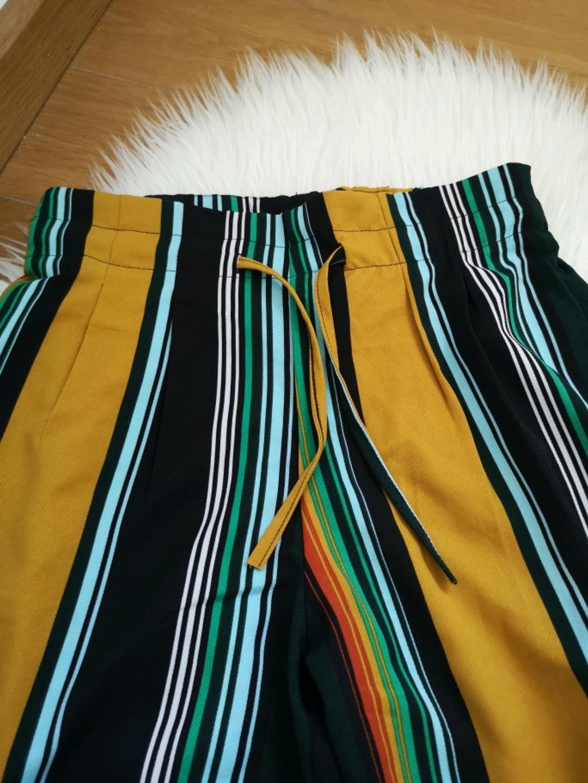 Women's trousers & jeans - VINTAGE photo 4