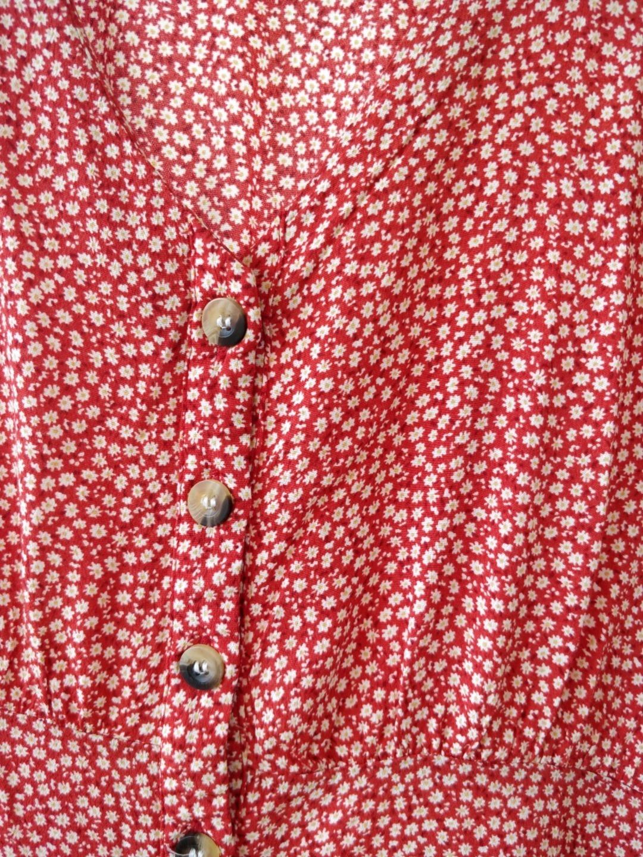 Damen kleider - H&M photo 2