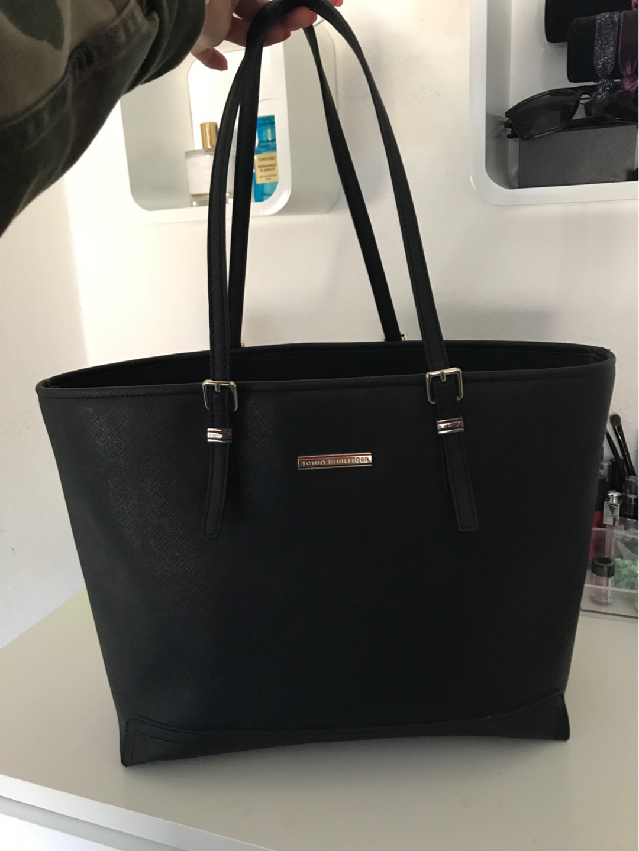 Women's bags & purses - TOMMY HILFIGER photo 1