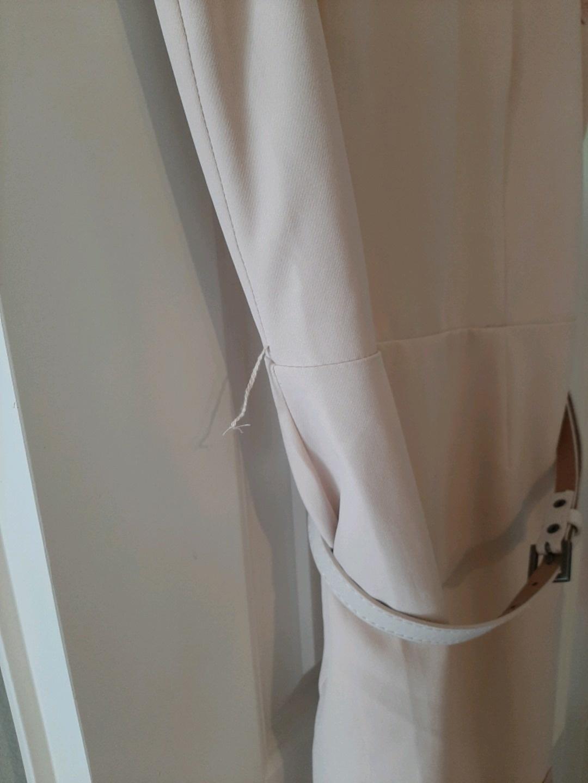 Damers kjoler - PAPER DOLLS LONDON photo 4