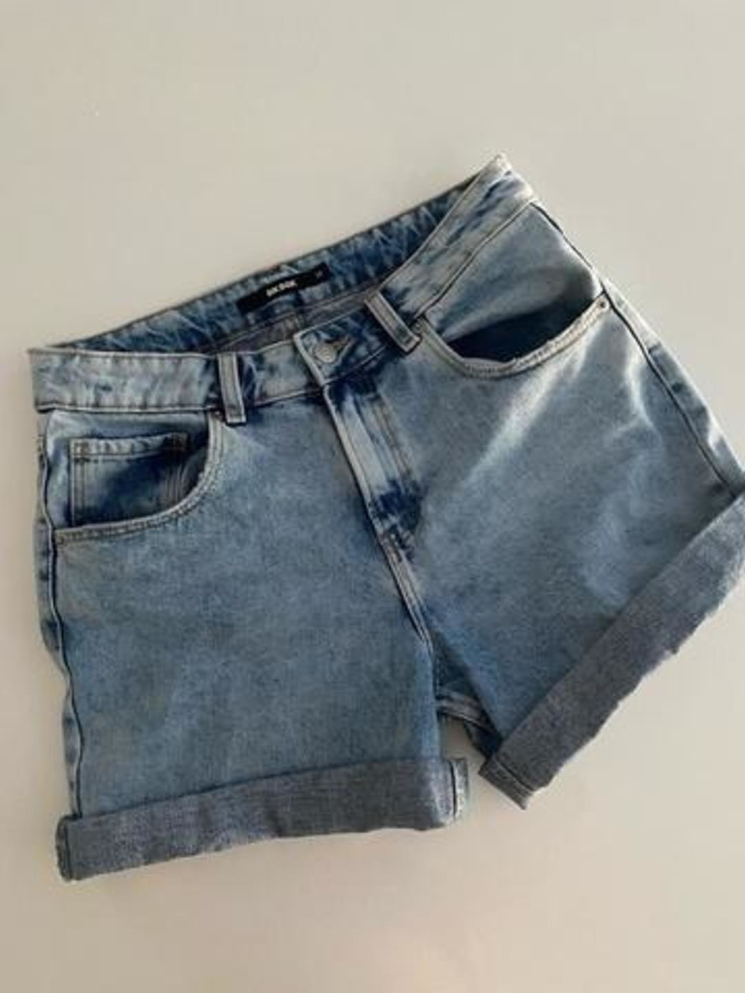 Damers shorts - BIK BOK photo 1