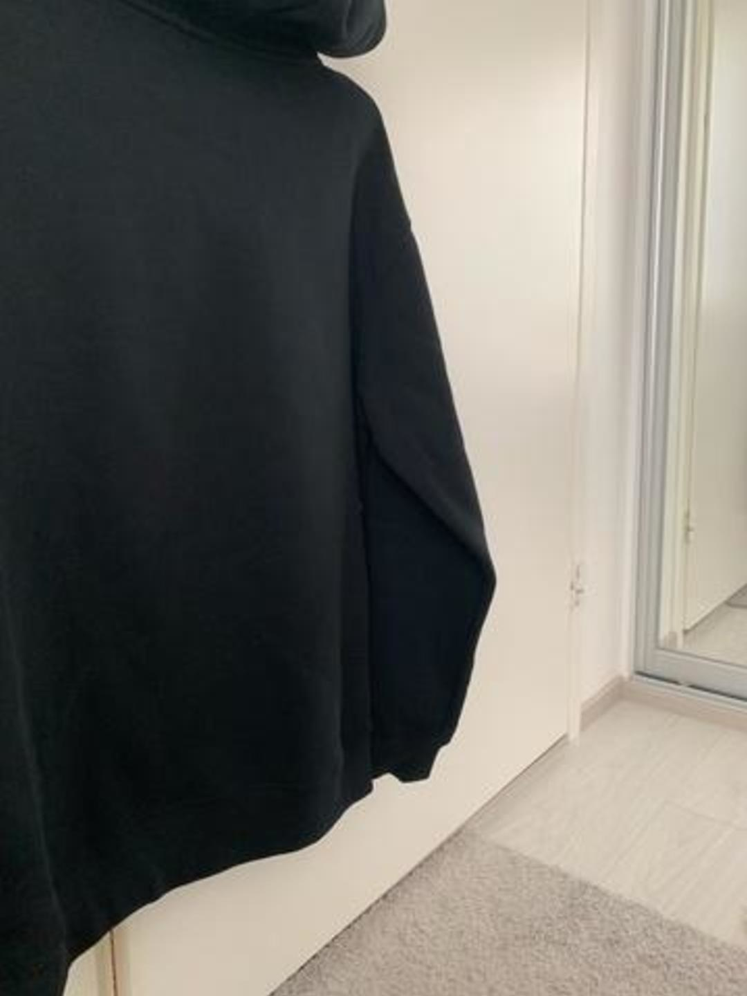 Damers hættetrøjer og sweatshirts - MARIMEKK0 photo 2