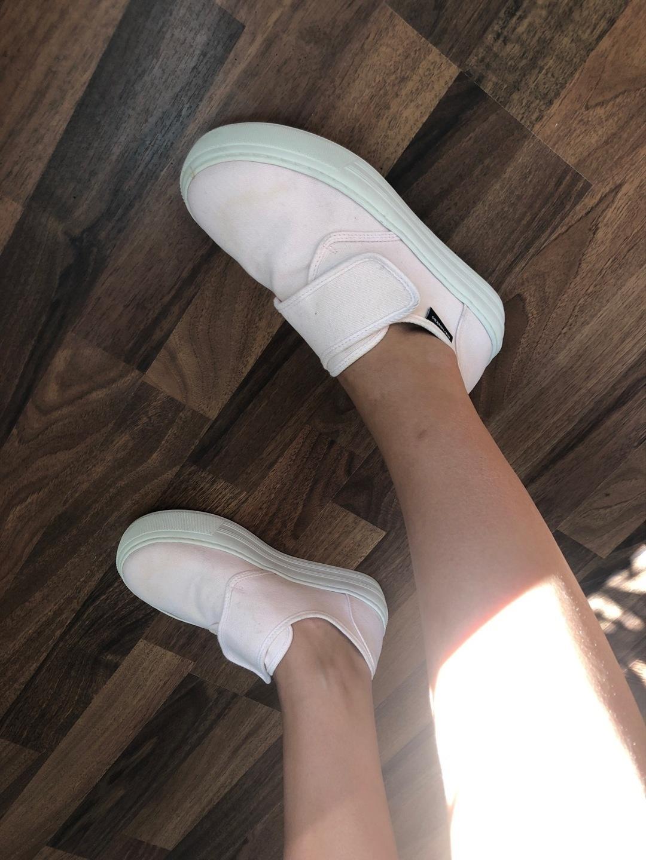 Damen sneakers - MARIMEKKO photo 3