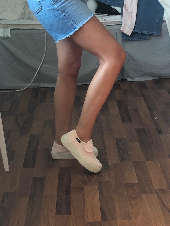 Damen sneakers - MARIMEKKO photo 4