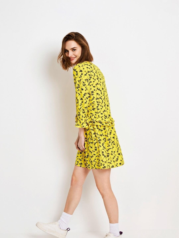 Damers kjoler - ENVII photo 2