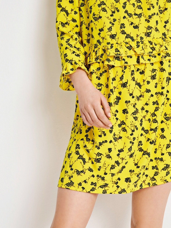 Damers kjoler - ENVII photo 3