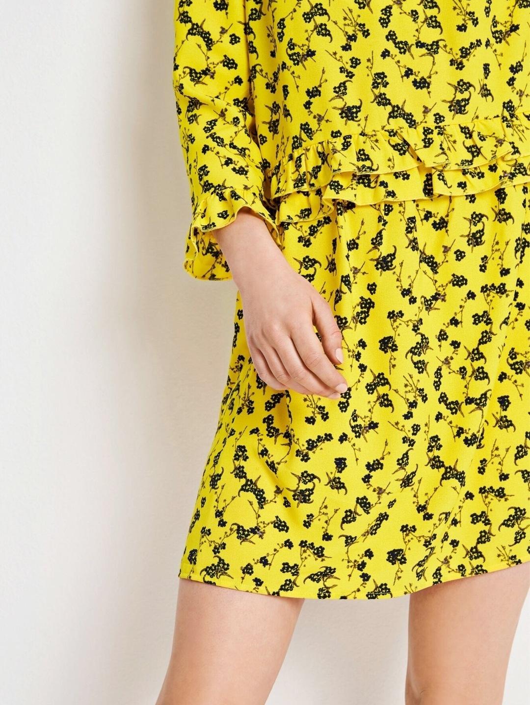 Women's dresses - ENVII photo 3