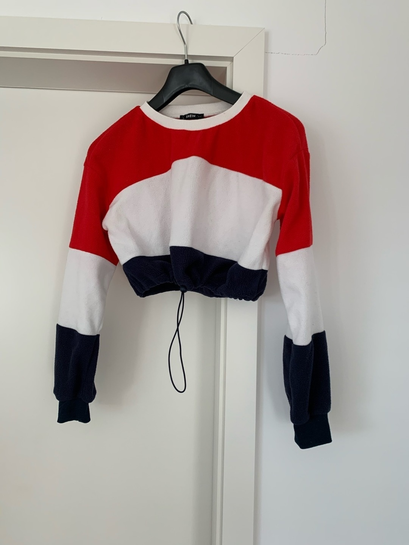Women's tops & t-shirts - SHEIN photo 1