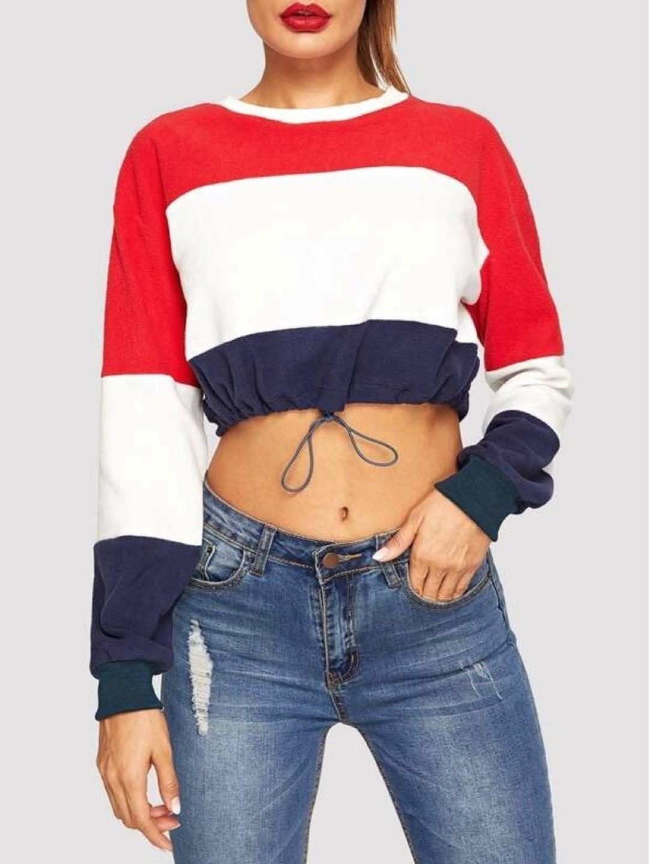 Women's tops & t-shirts - SHEIN photo 3