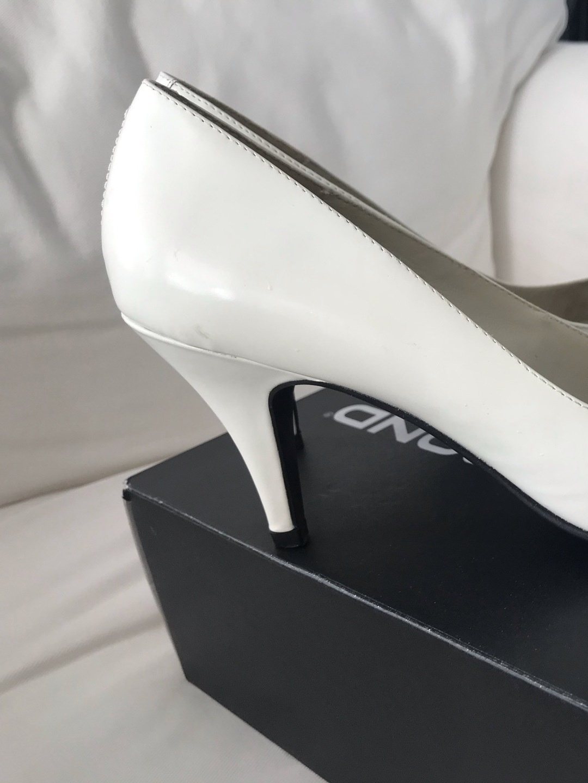 Damers stiletter & høje hæle - VAGABOND photo 2