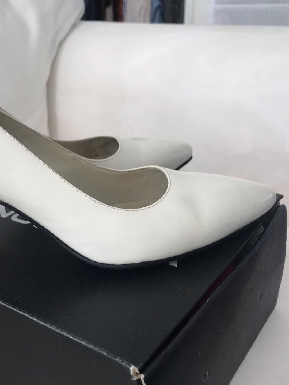 Damers stiletter & høje hæle - VAGABOND photo 3