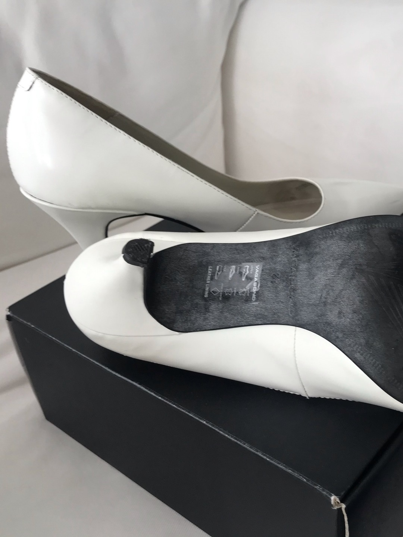 Damers stiletter & høje hæle - VAGABOND photo 4