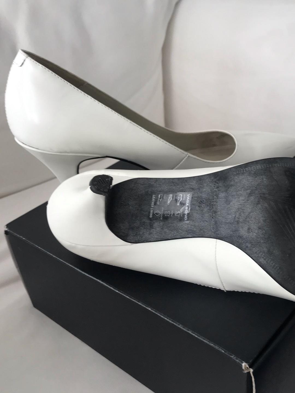 Women's heels & dress shoes - VAGABOND photo 4