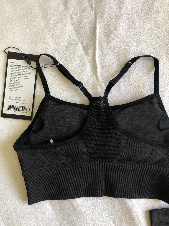 Women's sportswear - ICIW photo 2
