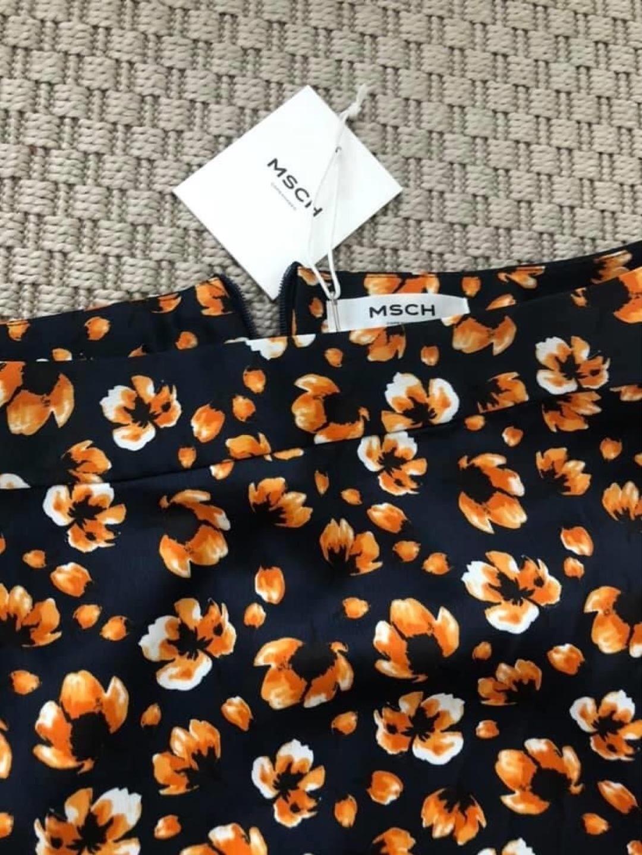 Women's skirts - MOSS COPENHAGEN photo 2