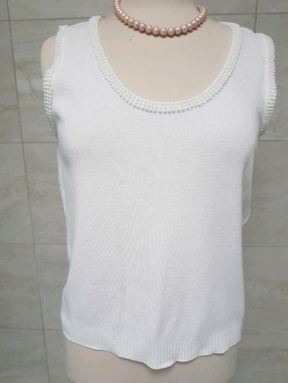 Women's blouses & shirts - CLAIRE DK. GRATIS LEVERING BJ3773 photo 1
