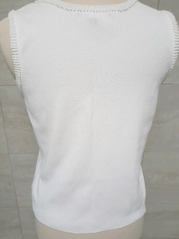 Women's blouses & shirts - CLAIRE DK. GRATIS LEVERING BJ3773 photo 2