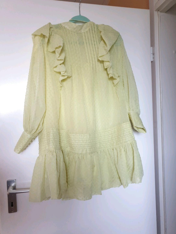 Damen kleider - H&M photo 1