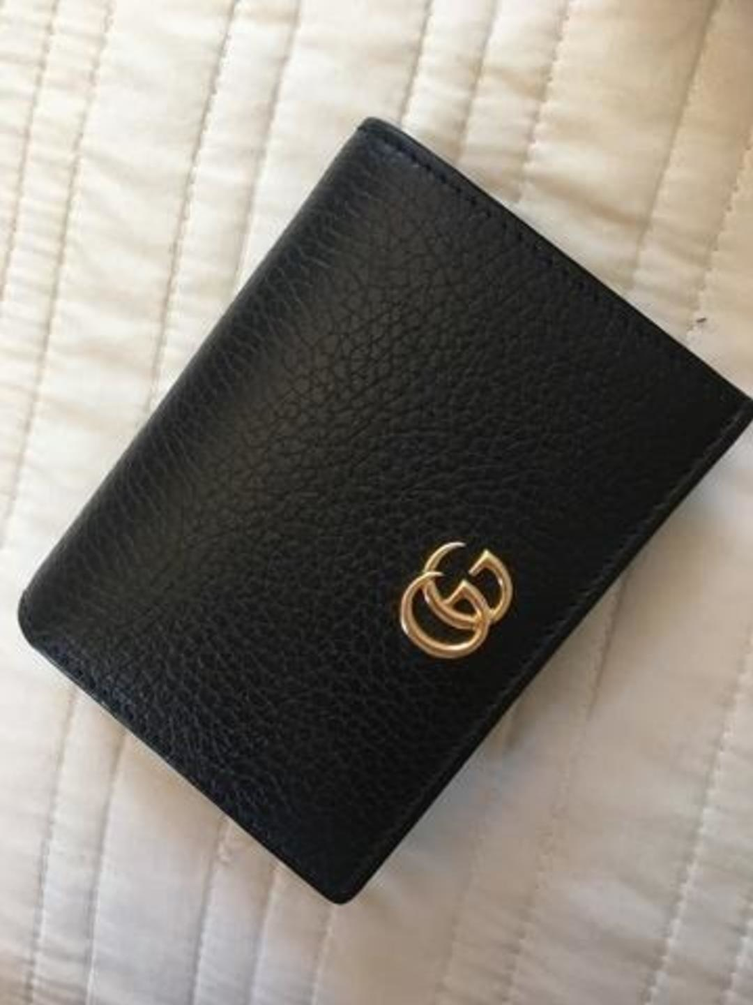Women's bags & purses - GUCCI photo 2