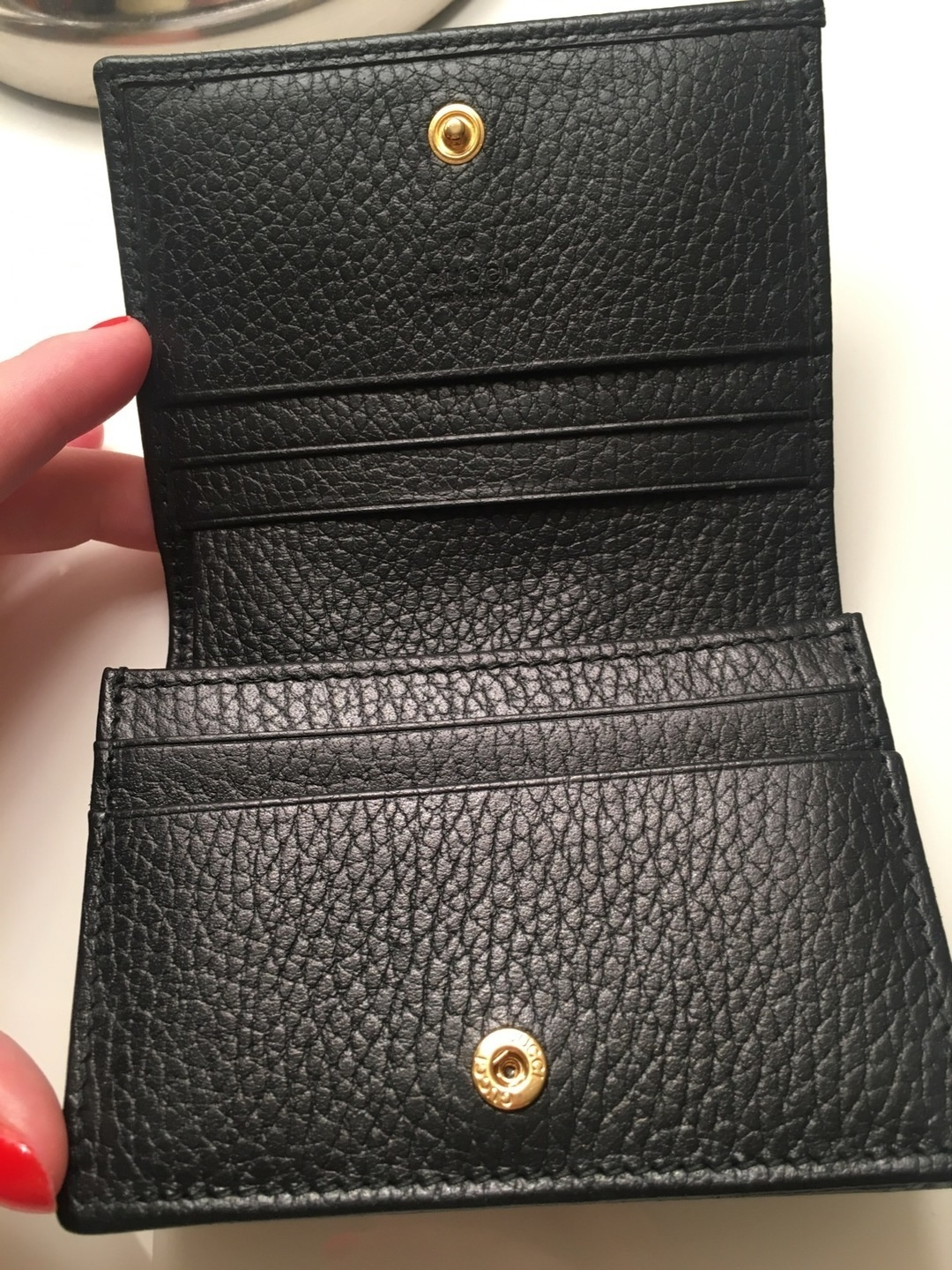 Women's bags & purses - GUCCI photo 3