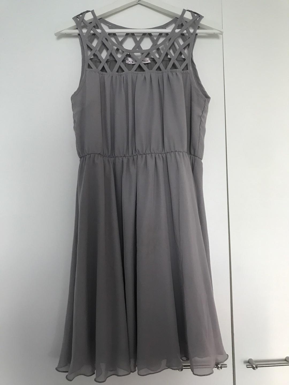 Damers kjoler - LOVE NOTES photo 1