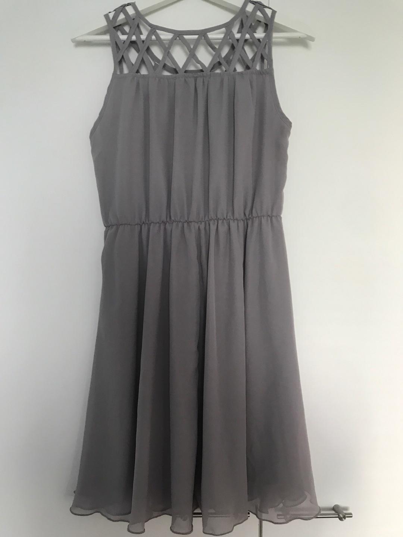 Damers kjoler - LOVE NOTES photo 2