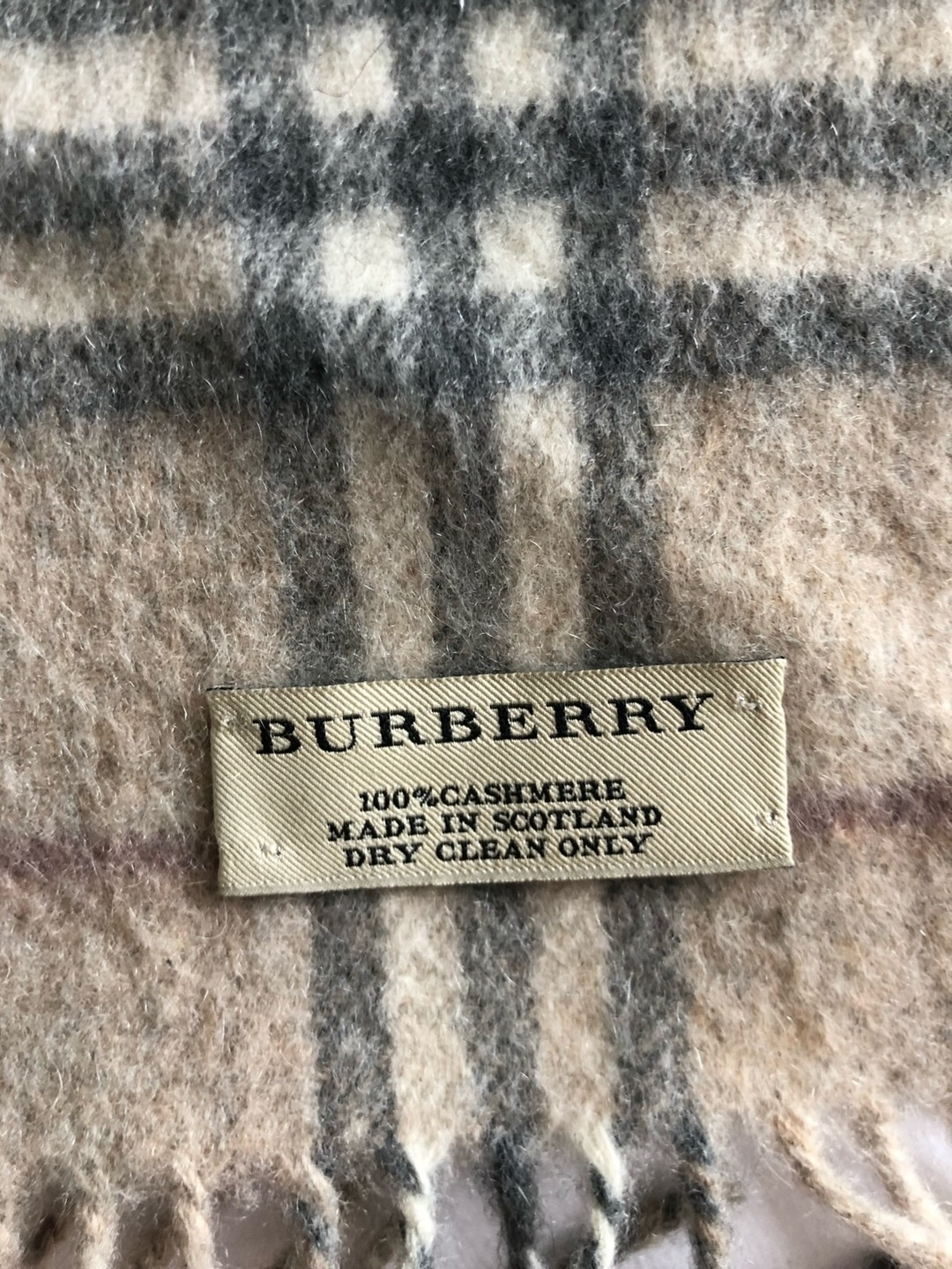 Women's other - BURBERRY photo 4