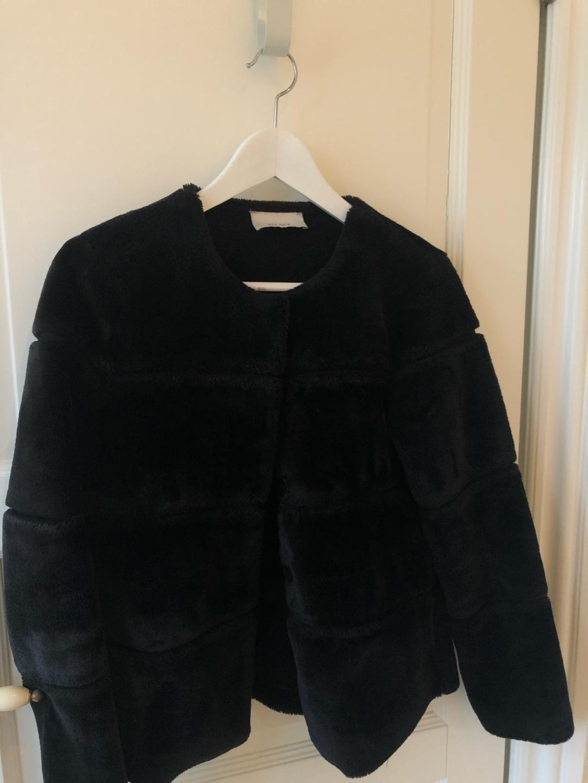 Naiset takit & jakut - NEO NOIR photo 1