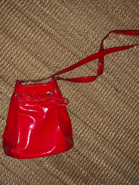 Damers tasker og punge - MONKI photo 3