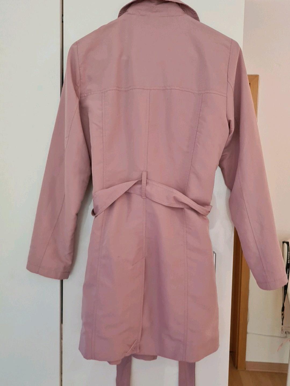 Women's coats & jackets - TALLY WEILL photo 2