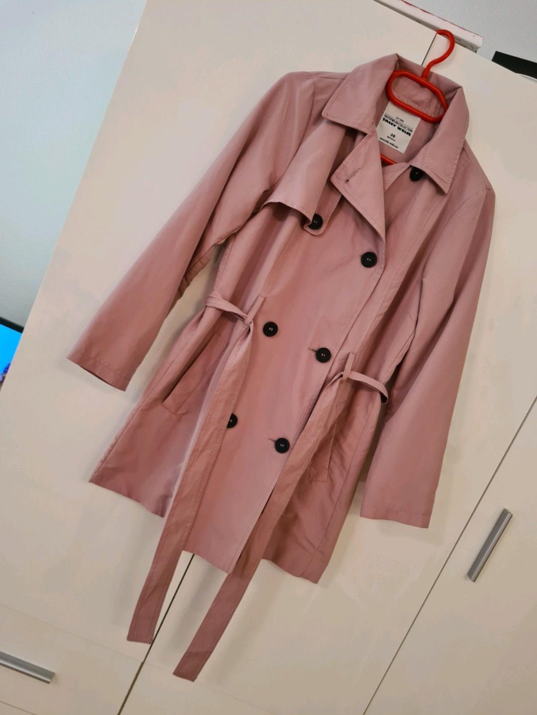 Women's coats & jackets - TALLY WEILL photo 1