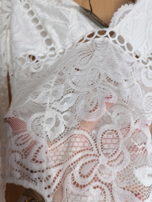 Women's tops & t-shirts - ZAFUL photo 4