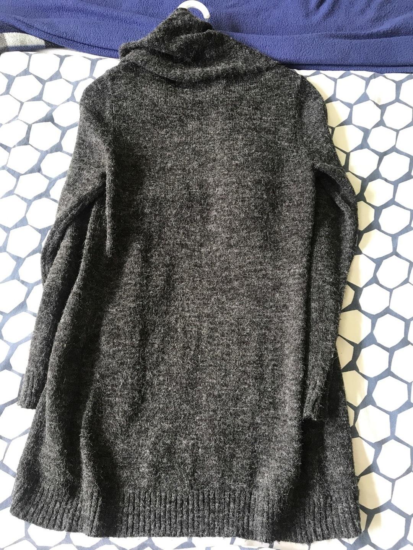 Damen pullover & strickjacken - ONLY photo 2