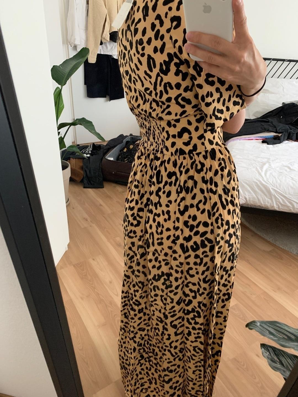 Women's dresses - OYSHO photo 2