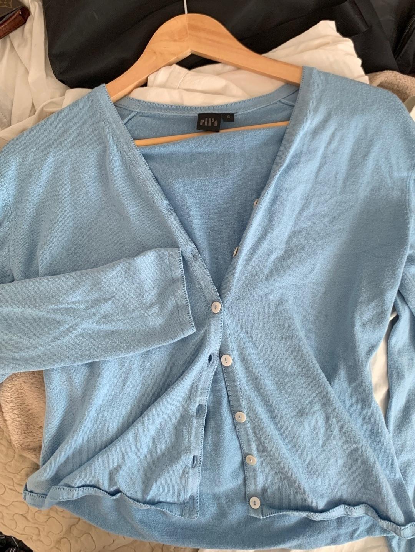 Women's blouses & shirts - RILLS photo 1