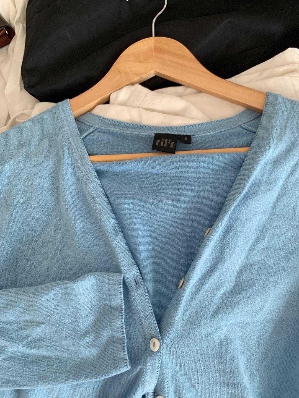 Women's blouses & shirts - RILLS photo 2