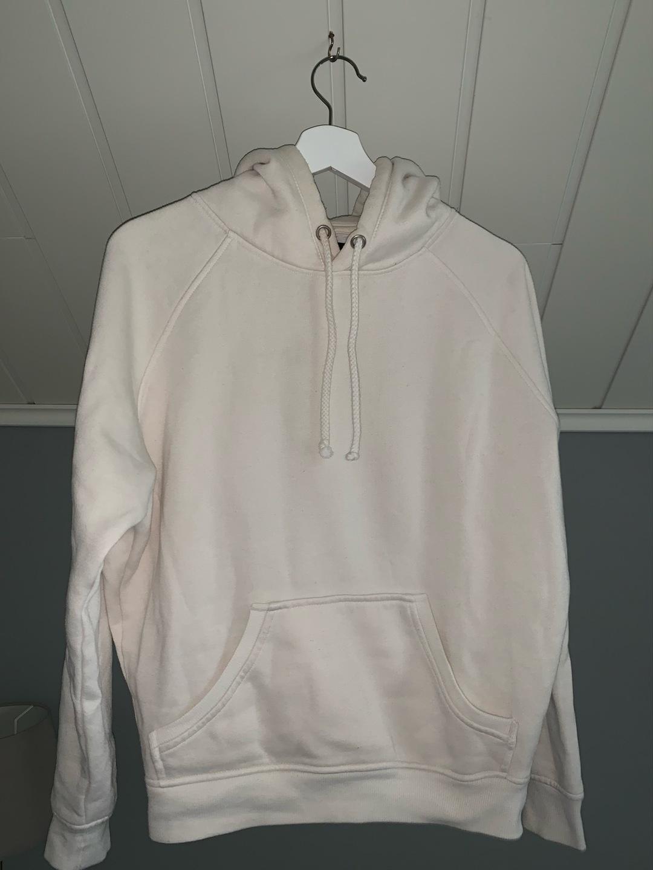 Women's hoodies & sweatshirts - BIK BOK photo 2