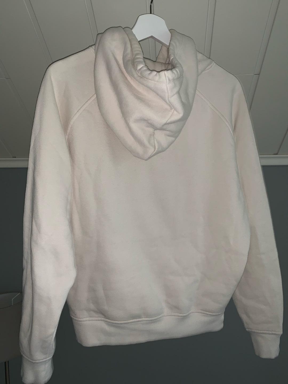 Women's hoodies & sweatshirts - BIK BOK photo 3