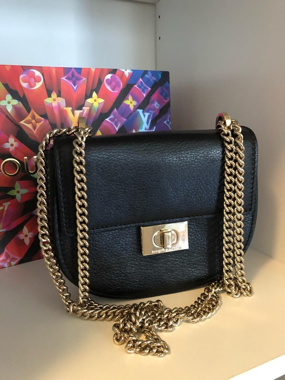 Damers tasker og punge - KATE SPADE photo 1