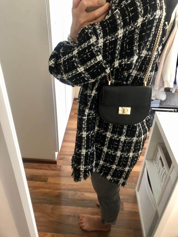 Damers tasker og punge - KATE SPADE photo 2