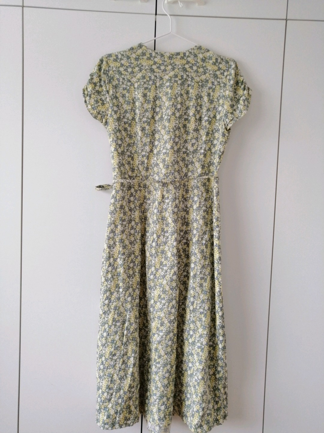 Women's dresses - & OTHER STORIES photo 2