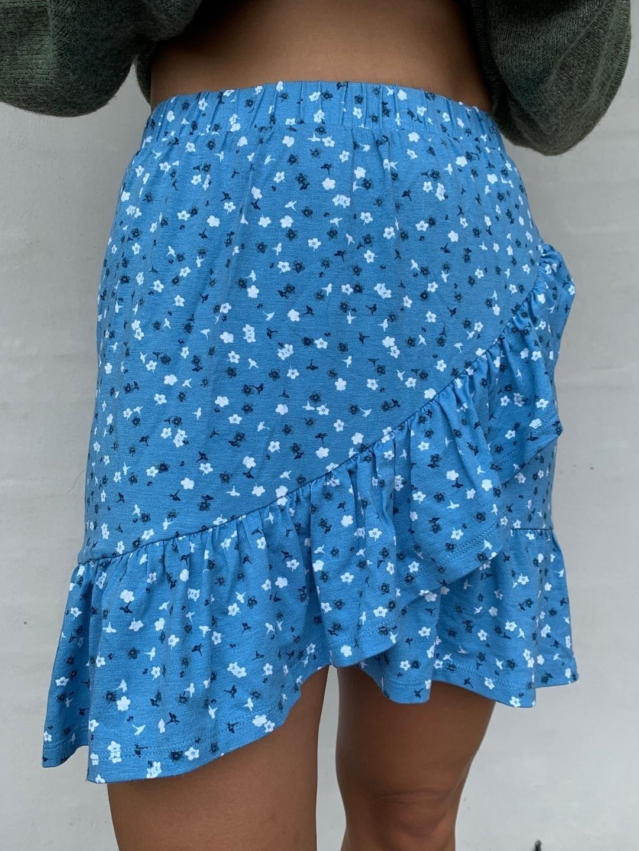 Women's skirts - ENVII photo 1