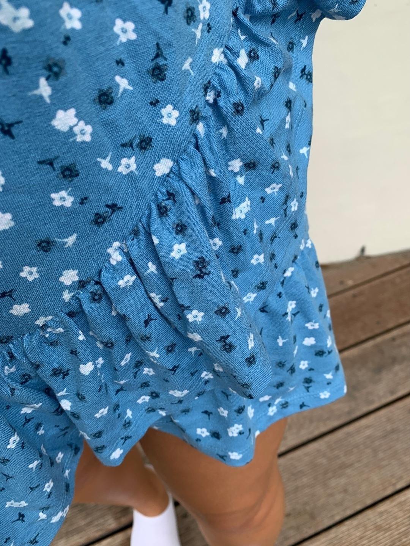 Women's skirts - ENVII photo 3
