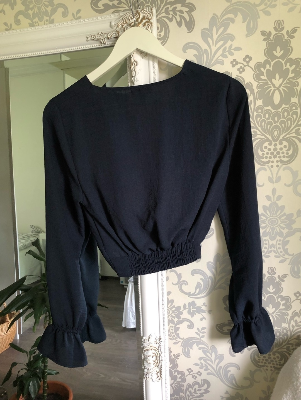 Women's blouses & shirts - TOPSHOP photo 3
