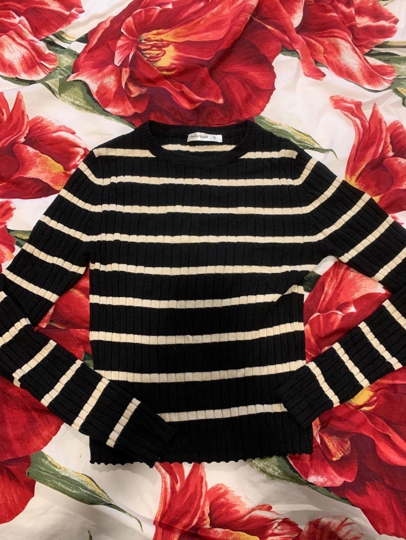 Women's blouses & shirts - TERRANOVA photo 1