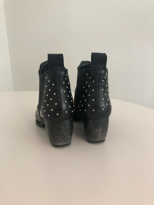 Women's boots - TOPSHOP photo 2