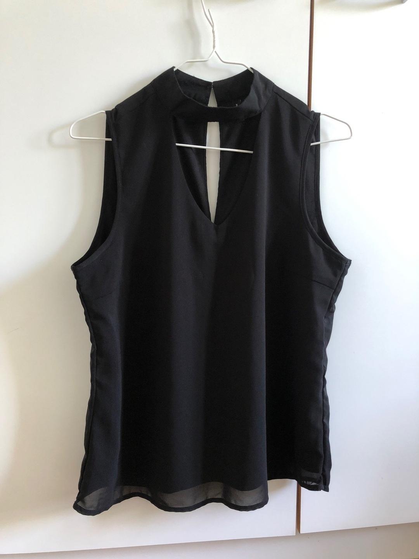 Damers bluser og skjorter - VERO MODA photo 1