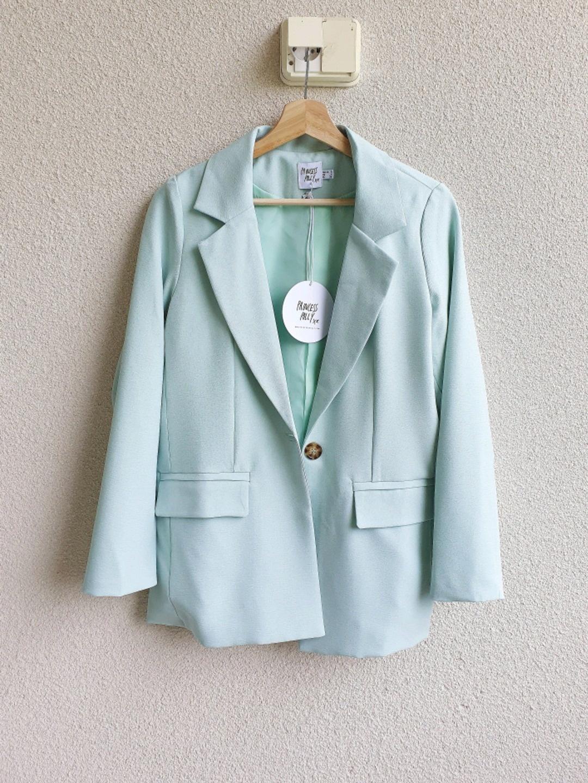 Women's coats & jackets - PRINCESS POLLY photo 1